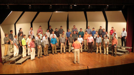 SCMC-Men's-Chorus-2016